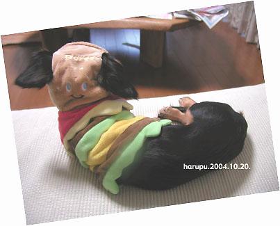 gb-okiagaru-yon.jpg