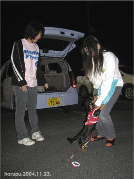 yoruno-dai-sousa-sen_.jpg
